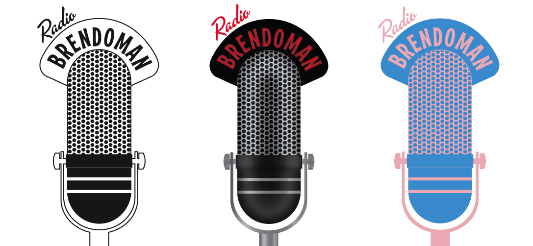 Radio BrendoMan